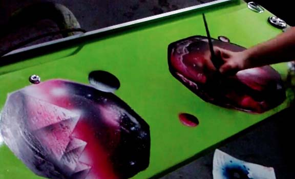 acrylic-painting-techniques-painting-on-cars1-1