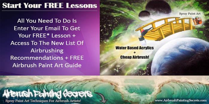 Start Your FREE Lessons